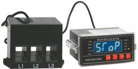 ARD 智能型电动机保护器