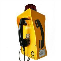 声光电话生产厂家,消防广播电话 ,VOIP扩音电话