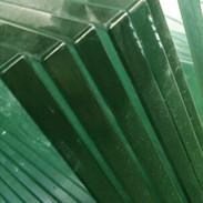 19mm钢化玻璃 19毫米钢化玻璃价格