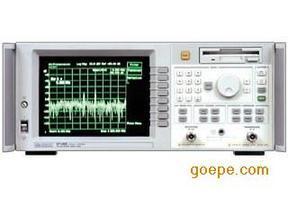 现货热卖 Agilent/HP8714ET矢量网络分析仪