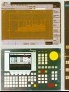 数字控制系统报价