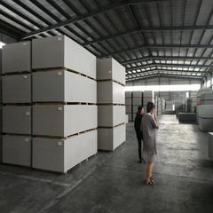 fc纤维水泥板安装高密度水泥纤维板