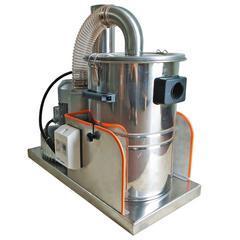 配套式工业吸尘器磨床车间机床设备配套RS2230