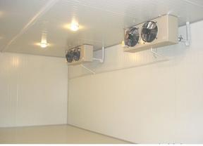 福州冷库,福州安装冷库,福州建设冷库,冷库压缩机维修