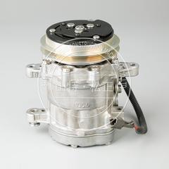 小松PC400-7空调压缩机20Y-979-6121