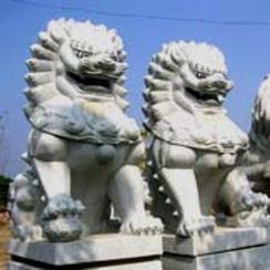 安徽石狮子 现货供应 确保质量 定时送到 信誉至上