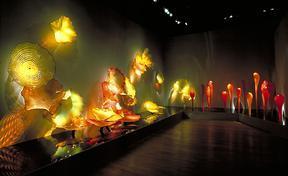 上海琉璃灯