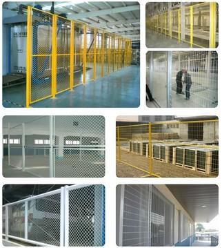 供应护栏网,隔离网,隔离栅