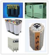 苏州隔离变压器,昆山自藕变压器,SG干式变压器,进口机床变压器