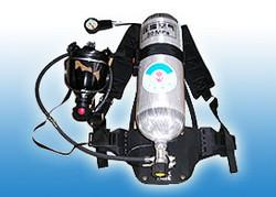 空气呼吸器 空气呼吸器 13851300836
