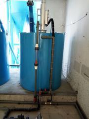 专业生产粉末活性炭投加装置厂家/供应商