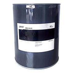 供应CPI冷冻油系列冰熊冷冻油、汉钟冷冻油、比泽尔冷冻油、约克冷冻油