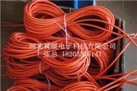 230w碳纤维发热线价格