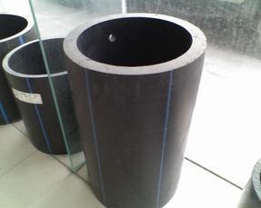 国产25MnG(SA-210C)碳钢管