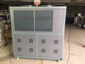 厂家直销工业冷水机组 mc-20ad北京冷水机