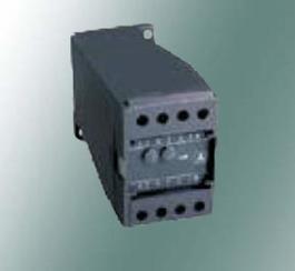 LPE12单相交流电流/电压变送器