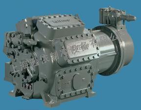 莱富康SRC系列压缩机,莱富康压缩机,上海莱富康螺杆压缩机