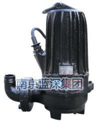 潜水排污泵批发潜水排污泵维修潜水排污泵价格