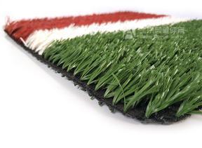 足球场人造草  人工草坪人造草假草