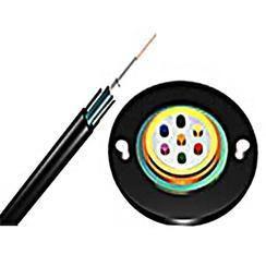 多模光纤,多模光缆,4芯室外光缆浙江光纤光缆销售