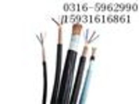 24V电源线RVV 2*1.5