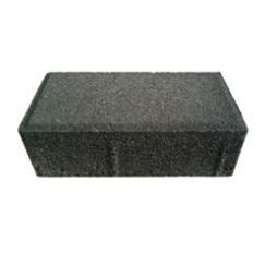 生态透水砖/透水路面砖/渗水砖