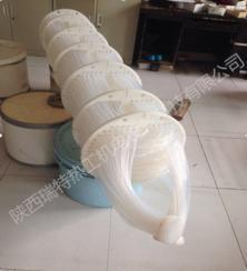 氟塑料管壳式换热器 陕西瑞特
