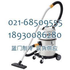 瑞电吸尘器SPSV-110-8A新款
