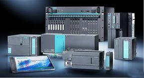 西门子PLC主机CPU412-1