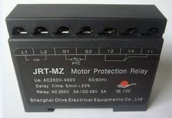 厂家直销JRT-MZ温度保护器
