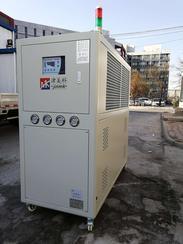 天津工业冷水机MK-10A