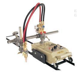 CG1-30半自动火焰切割机价格