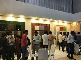 孟加拉家具五金配件展,孟加拉家具辅料展,孟加拉木工机械展