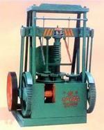 供应蜂窝煤机等型煤加工机械设备
