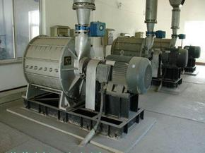 政和灌浆料厂家-政和国标灌浆料指标-灌浆料经销商