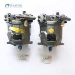 力士乐柱塞泵A10VSO28DFR1/31R-PPA12N00