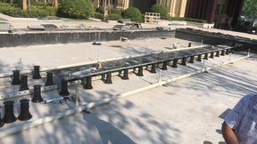 重庆水景支撑器、石材支撑器、旱喷支架、龙骨支架、瓷砖支架、大理石支撑器、可调节支撑器,厂家直销现货供