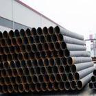 供应埋弧焊直缝管、螺旋管