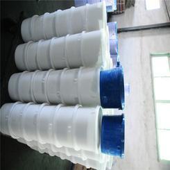 聚氨酯双组份密封胶厂家