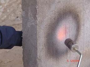 供应A1级防火保温板、外墙保温节能板、防火隔离带、耐火砖