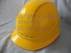 安全帽生产厂家,安全帽价格,安全帽颜色