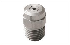 AAZ精细雾化喷嘴,不锈钢加湿喷嘴,高压雾化加湿喷头,除尘喷嘴