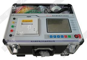 供应变压器有载调压开关测试仪——变压器有载调压开关测试仪的销售