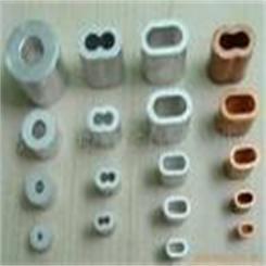 不锈钢铝扣材质介绍