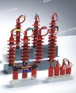 浙江三相组合式过电压保护器价格,优质过电压保护器优惠
