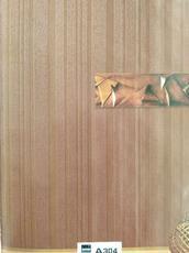 防火A级海吉布 刷漆壁布 石英壁布 玻纤壁布