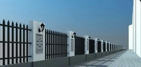 专业施工图设计公司北京施工图设计