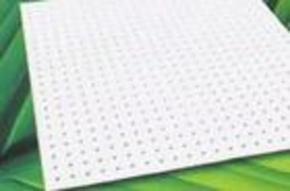 硅酸钙板、3米长硅酸钙板