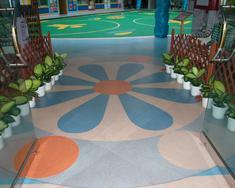 茶山地板漆-横沥地坪油漆-石排地坪漆-东坑刷地板漆
