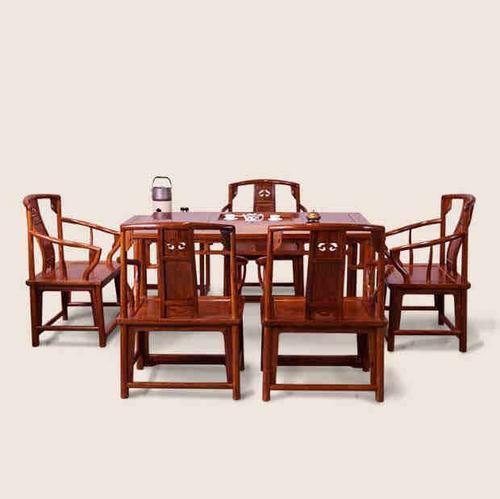 重庆中式家具定制 重庆仿古中式家具定制 重庆茶楼家具定制